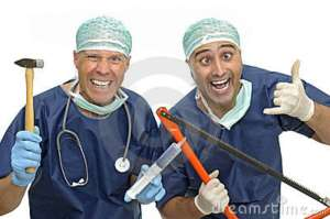 médecins-fous-9007639